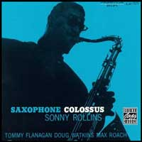 cover/Cover-SonnyRollins-SaxColos.jpg (200x200px)