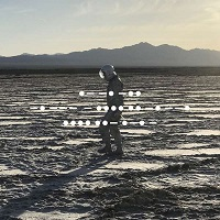 cover/Cover-Spiritualized-NothingHurt.jpg (200x200px)