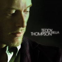 Cover-TThompson-Bella.jpg (200x200px)