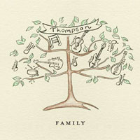 Cover-Thompson-Family.jpg (200x200px)