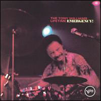 Cover-TonyWilliams-Emergency.jpg (200x200px)
