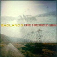 Cover-VA-Badlands.jpg (200x200px)