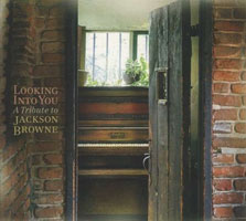 Cover-VA-LookingIntoYou.jpg (223x200px)