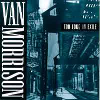 Cover-VanMorrison-Exile.jpg (201x200px)