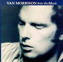 Cover-VanMorrison-Into.jpg (201x200px)
