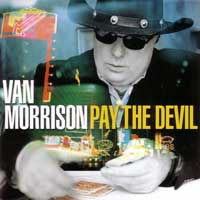 Cover-VanMorrison-Pay.jpg (200x200px)