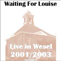 Cover-W4L-LiveWesel.jpg (200x200px)