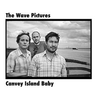 Cover-WavePictures-Canvey.jpg (200x200px)