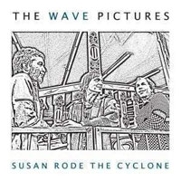 Cover-WavePictures-Susan.jpg (200x200px)