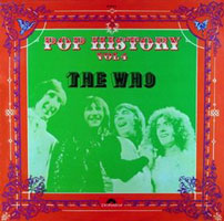 Cover-Who-PopHistory.jpg (60x60px)