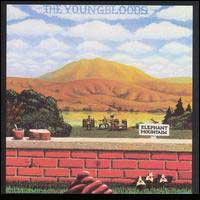 Cover-Youngbloods-Elephant.jpg (200x200px)