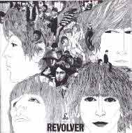 cover-Beatles-Revolver.jpg (60x59px)